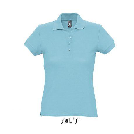 l513-atoll-blue