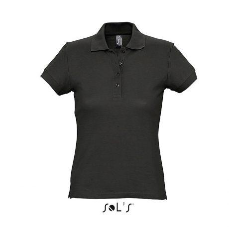l513-black