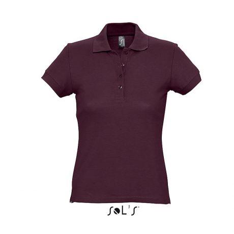 l513-burgundy