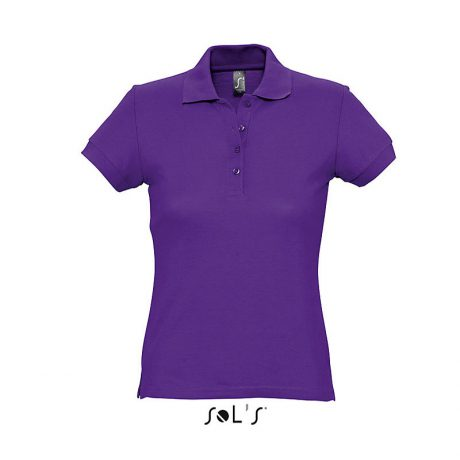 l513-dark-purple