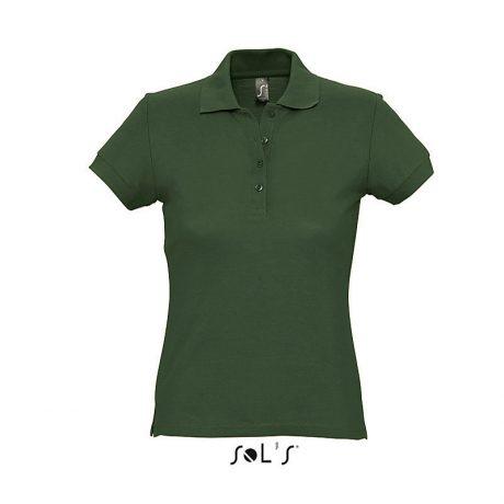 l513-golf-green
