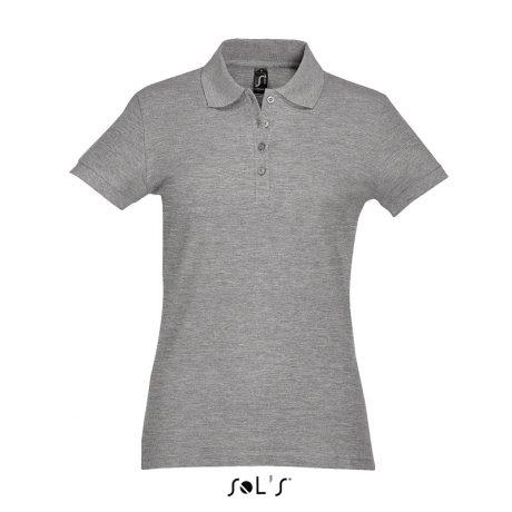 l513-grey-melange