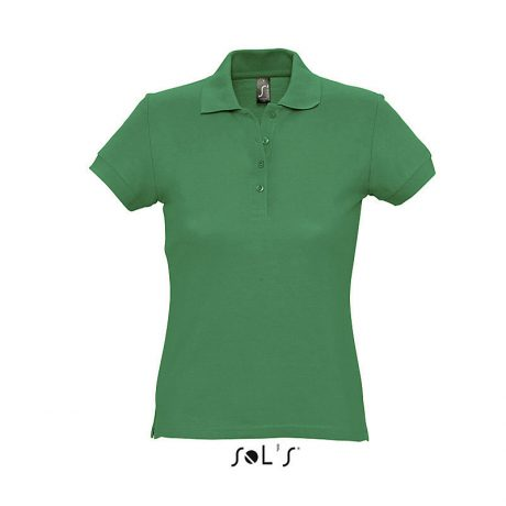 l513-kelly-green