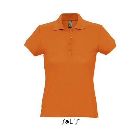 l513-orange