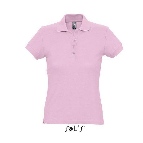 l513-pink