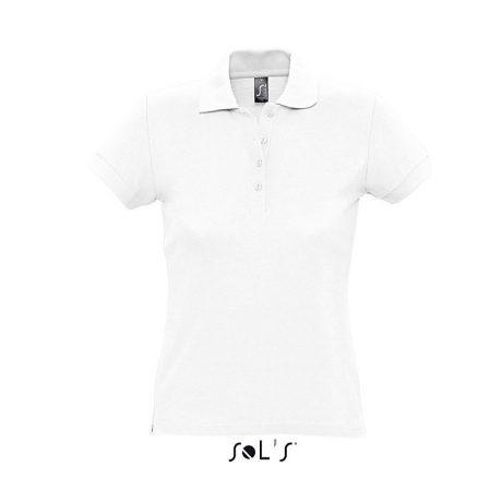 l513-white
