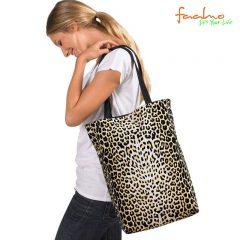 Shopping Bag Reverso