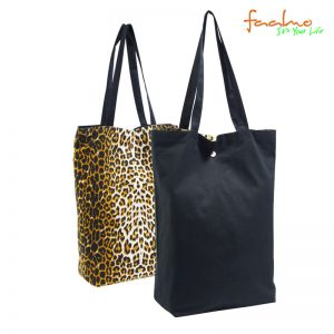 Shopping Bag Reverso