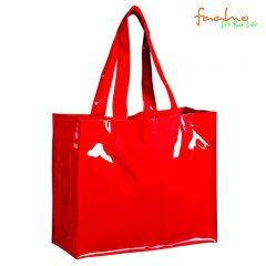 Shopping Bag Glossy