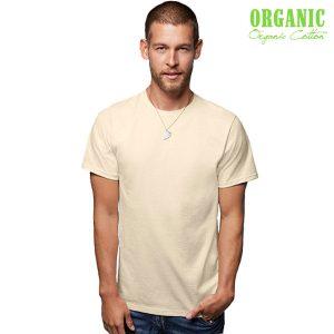 Organic TM Tee