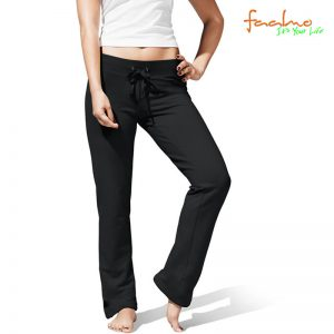 Women Wellness Pants