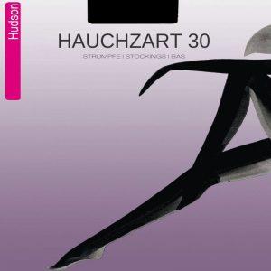 Hauchzart 30 Strumpf 3er Pack