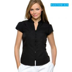 Women Continental Bluse