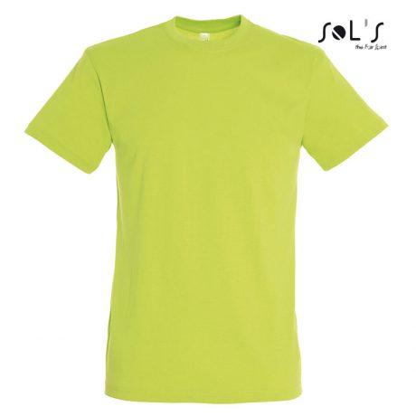 l150-apple-green
