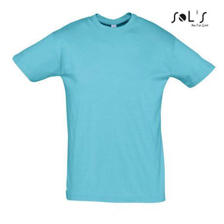 l150-atoll-blue