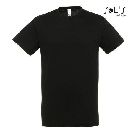 l150-black