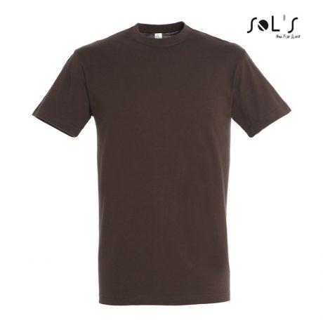 l150-chocolate