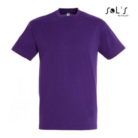 l150-dark-purple
