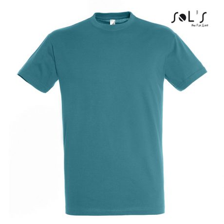 l150-duck-blue