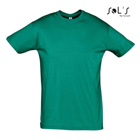 l150-emerald