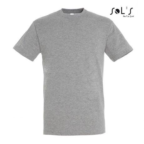 l150-grey-melange