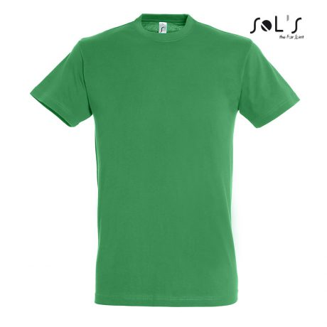 l150-kelly-green
