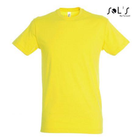 l150-lemon
