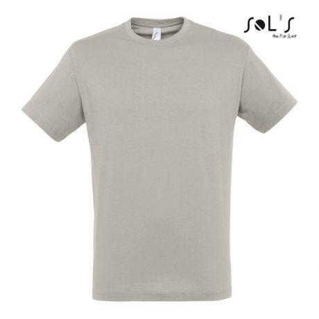 l150-light-grey