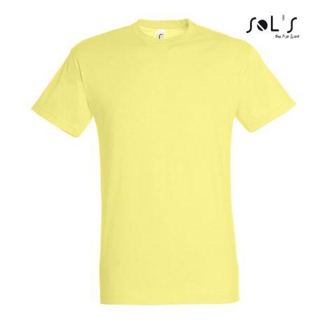 l150-light-yellow