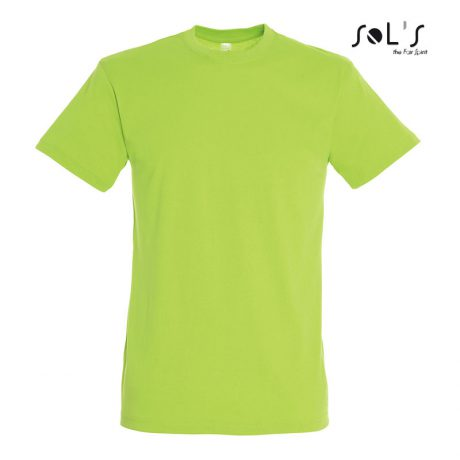 l150-lime-green
