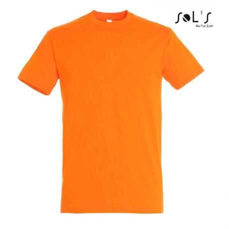 l150-orange