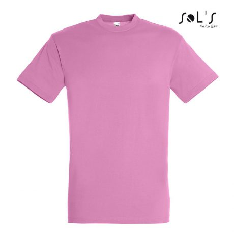 l150-orchid-pink