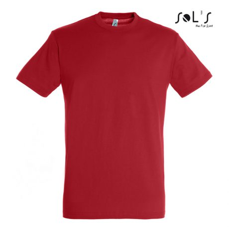 l150-red