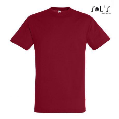 l150-tango-red