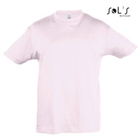 l150k-baby-pink