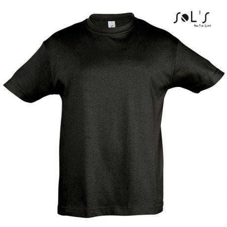 l150k-black