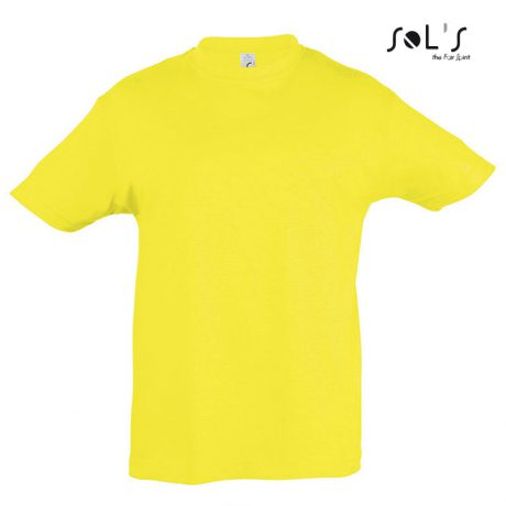 l150k-lemon