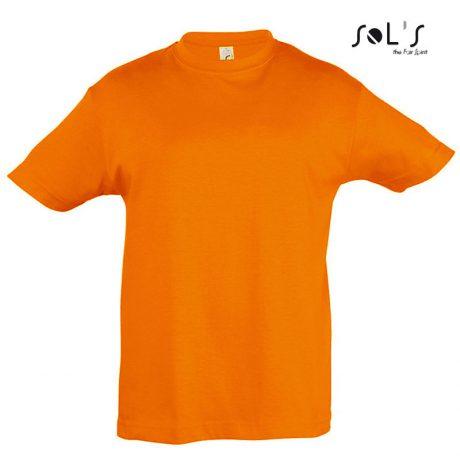 l150k-orange