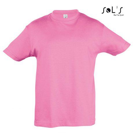 l150k-pink