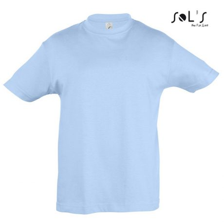 l150k-sky-blue