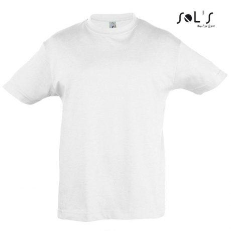 l150k-white