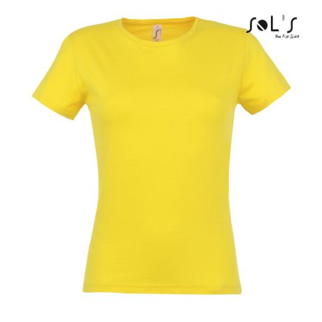 l225-gold-yellow