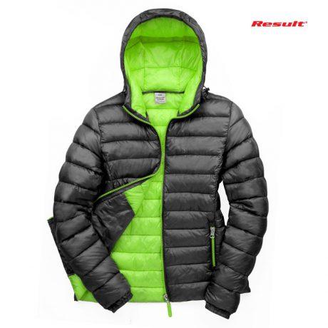 rt194f-black-green