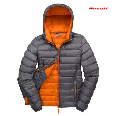 rt194f-grey-orange