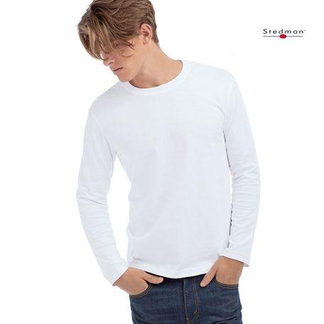 Comfort Long Sleeve T-Shirt