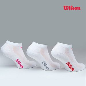 Ladies Trainer Socks 3er Pack