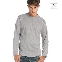 Exact 190 Long Sleeve