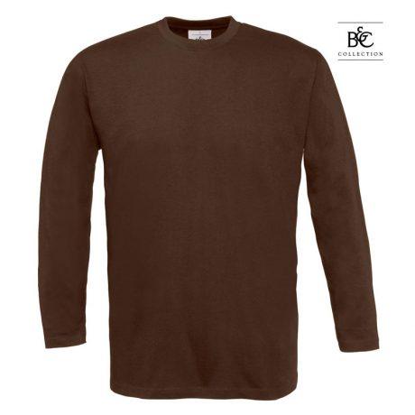 bctu005-brown