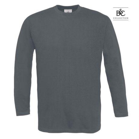 bctu005-dark-grey