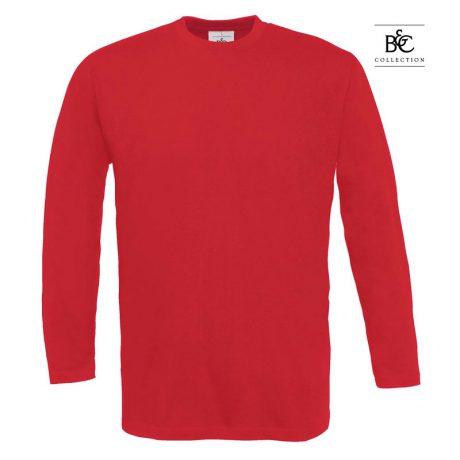bctu005-red